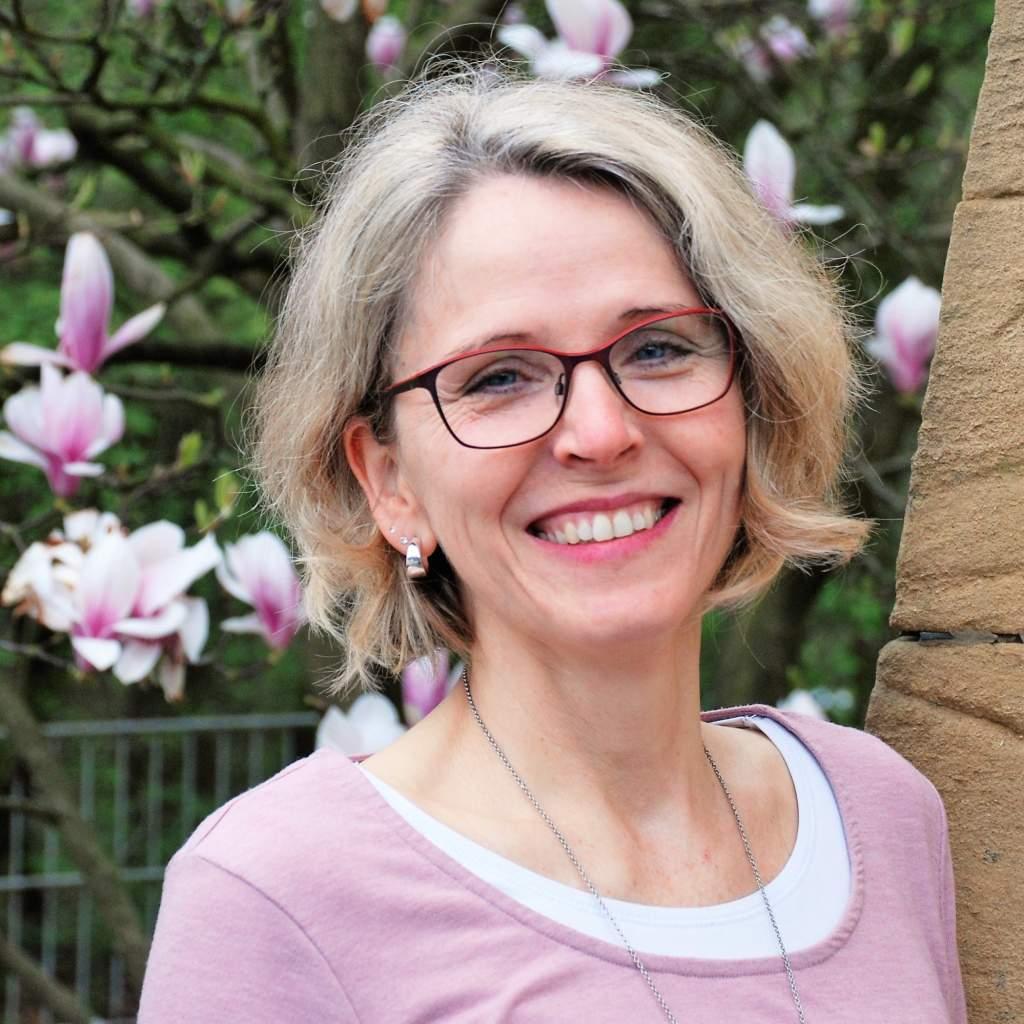 Susanne Barmscheidt-Fasel