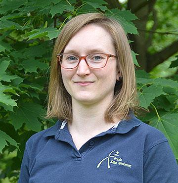 Annette Krause